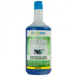 CAR CLEANER 1L -...
