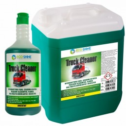TRUCK CLEANER 1L -...