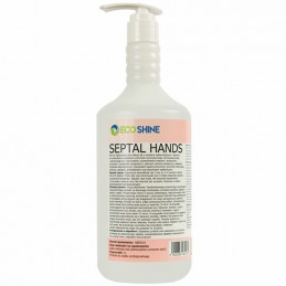 SEPTAL HANDS 1L -...