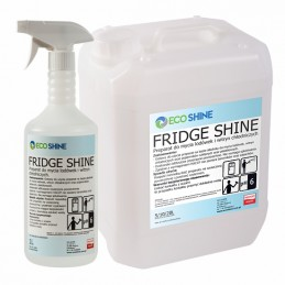 FRIDGE SHINE 1L - Preparat...