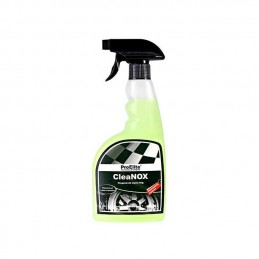 CLEANOX - do mycia felg 750ml